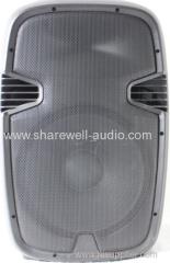 Best Professional Audio Stage Cabinet Plastic Speaker