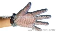metal gloves/working gloves/butcher gloves/meating gloves