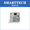 Beautiful And High Quality Office Telephone Shell Mould