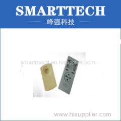 Electric Product Remote Control Plastic Mold