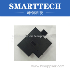 OEM Electric Component Back Shell Plastic Mould
