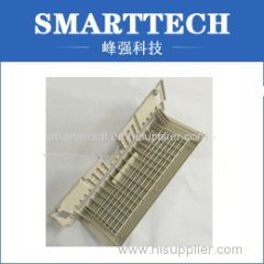 Home Appliance Plastic Air Conditioner Accessory Mold