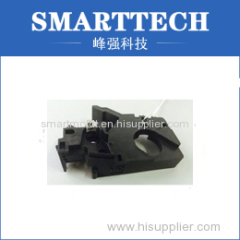 USA Industry Machine Plastic Spare Parts Mould