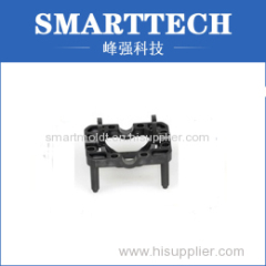 2016 High Quality Furniture Component Plastic Mould