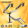 "10""-32"" LCD Screen Desk Mount"
