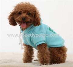 35cm Size Dog Jackets