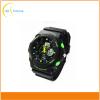 Hot Sale Fashion Custom Bracelet Mens Sports Watches Quartz Watch Male Sports Stylish Silicone Watch