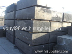 graphite electrode. graphite electrode block graphite powder
