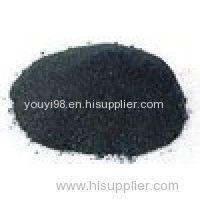 graphite electrode. graphite powder supply