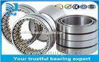 Ultra Low Friction Cylindrical Roller Bearing 313822 With Long Durability