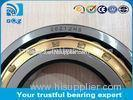 Single Row Spherical Roller Anti Friction Bearings 20212MB 60 X 110 X 22 mm
