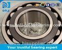 22330 CCW33/C3 Spherical Roller Bearings 1539 KN Basic Dynamic Load Rating
