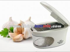 3 in 1 Garlic Press