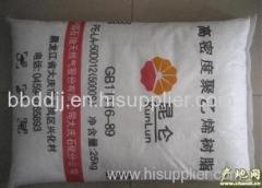PE Granules HDPE/LDPE/LLDPE/PP granules