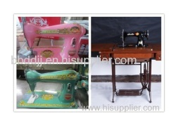 DOMESTIC SEWING MACHINE DOMESTIC SEWING MACHINE