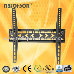 Tilt Skyworth LED TV Wall Mount