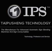 HANGZHOU TPS TECHNOLOGY CO., LTD.