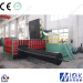 Hydraulic Baling press for Used copper