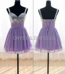 short homecoming dress junior homecoming dress cheap homecoming dress short purple prom dress party dress for girls