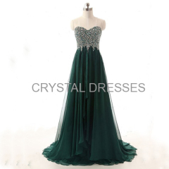 long prom dress teal prom dress chiffon prom dress cheap prom dress party prom dress long evening dress with beading