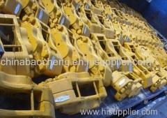CHANG LIN wheel loader parts
