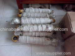 lonking wheel loader filter