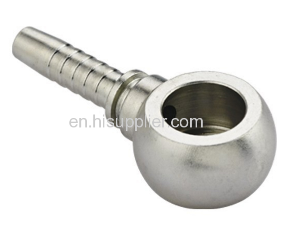 Bsp banjo bolt for hydraulic tube fitting from china
