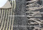 100% Acrylic Knitting Scarf Guangzhou Sourcing Agent China Buy Agency