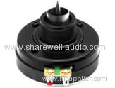 Conductor de compresión fenólica altavoz de alta calidad