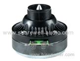 25mm Speaker Tweeter Compression Subwoofer Driver