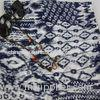 China Buying Agent China Sourcing Agent 100% Polyester Printed Scarf