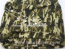 China Buying Agent China Sourcing Service Knitted Scarf Military Shawl 35*78cm