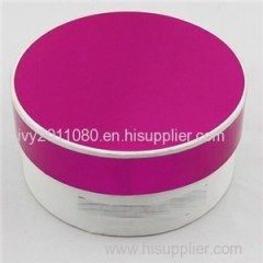 Hat Packaging Paper Box