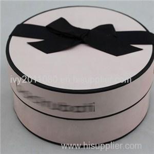 Hat Storage Paper Box