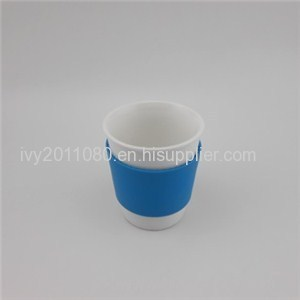 Small Porcelain Cups Product Product Product