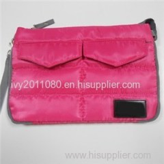 Ladies Tablet PC Bags