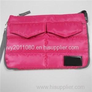 Ladies Tablet PC Bags