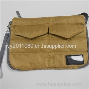 Compartment Computer Bags Product Product Product