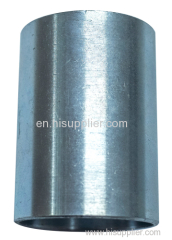 01300 Hydraulic Fitting Skive ferrule for China 3-Wire hose