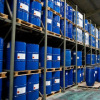 Selling Chemical Carbonate DMC