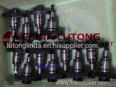 Diesel elements plunger barrel 090150-6470 6470