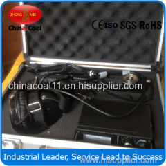 Ultrasonic Ground Water Pipe Detector JT 2000 in good price