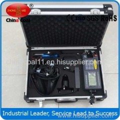 Ultrasonic Ground Water Pipe Detector JT 3000 in good price