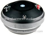 25mm Speaker Tweeter Audio Compression Driver