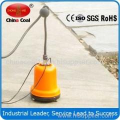 JT 5000 Ultrasonic Underground Pipes Water Leak Detector