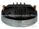 36mm Speaker Tweeter Audio Compression Driver