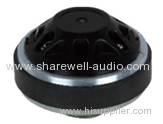Titanium Compression Driver High Quality Speaker