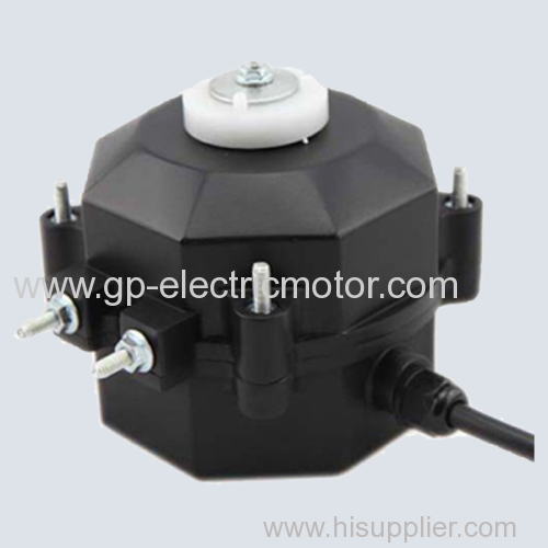 24 volt fan blower motor from china manufacturer gp for 24 volt fan motor