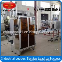 YO-6000B Auto Shrink Label Machine