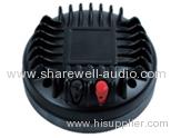 25mm Cheap Speaker Tweeter CompressionDriver